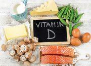 Tư vấn cách bổ sung vitamin D an toàn cho trẻ dưới 1 tuổi