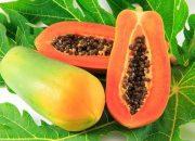 Những loại trái cây giúp làm giảm đau bụng kinh tự nhiên