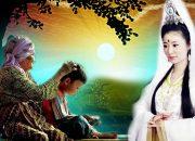 Tại Con Bất Hiếu Để CHA MẸ PHẢI KHÓC – Cách Báo Hiếu Cha Mẹ – Phật Dạy Đạo Làm Người