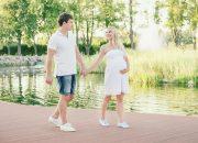 Đi lại nhiều có ảnh hưởng đến thai nhi không