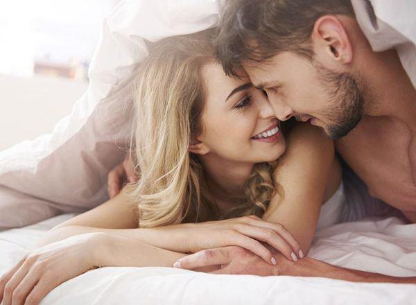 mang thai tháng thứ 5 có nên quan hệ tình dục không;