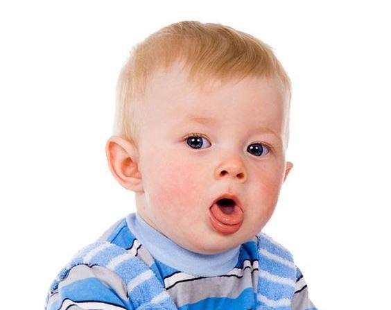 tác dụng của lá hẹ đối với bé sơ sinh;
