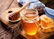 Mang thai 3 tháng đầu có nên uống mật ong