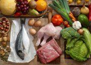 Ăn gì để tăng nội tiết khi mang thai
